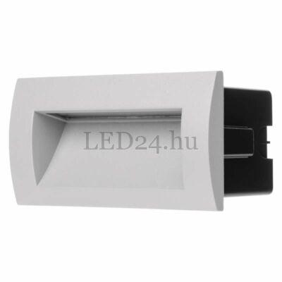 3w LED irányfény