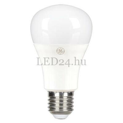 11 wattos e27 led lámpa fényerőszabályozható dimmelhető