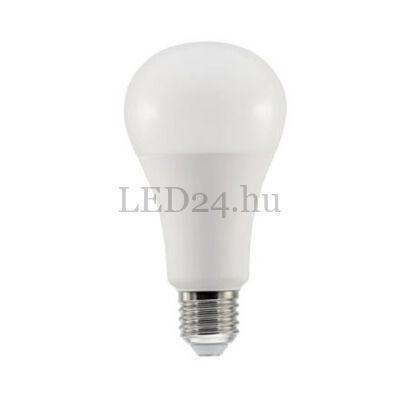 15 wattos e27 led lámpa fényerőszabályozható dimmelhető