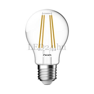 10w_filament_led_izzó_1350_lumen