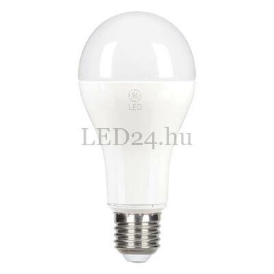 14 wattos e27 led lámpa fényerőszabályozható dimmelhető