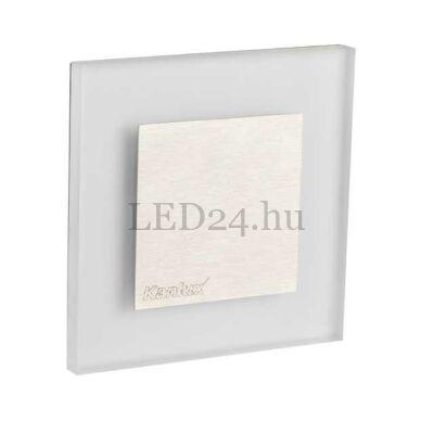 Apus LED meleg fehér