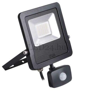30W LED reflektor Kanlux Antos