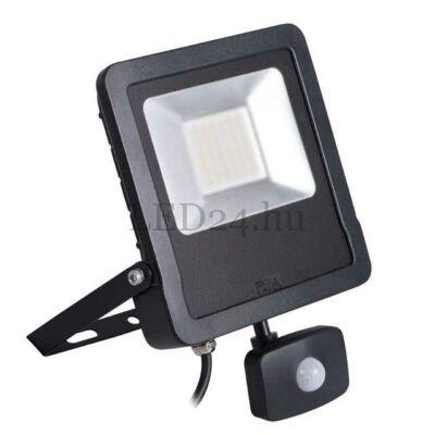 50W LED reflektor Kanlux Antos