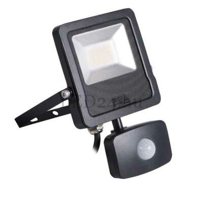 20W LED reflektor Kanlux Antos