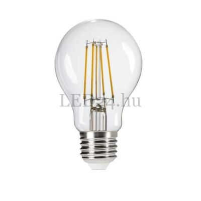 10w led lámpa meleg fehér