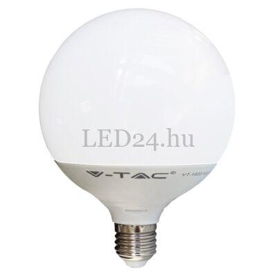 18w g120 led lámpa meleg fehér
