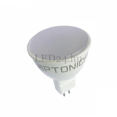 7W MR16 Thermoplastic LED spot
