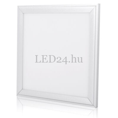30*30 cm led panel 16w