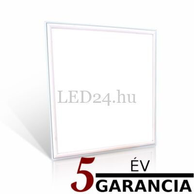45 watt 60×60 cm led panel 4000k