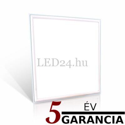 45 watt 60×60 cm led panel 4000k