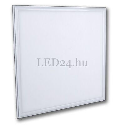 v-tac 60*60 led panel hideg fehér