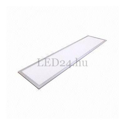 120*30 cm led panel, 29w, A++