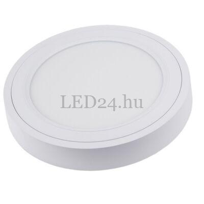 18w led panel falra szerelhető/besüllyeszthető