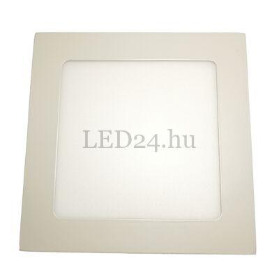 12w mini led panel beépíthető