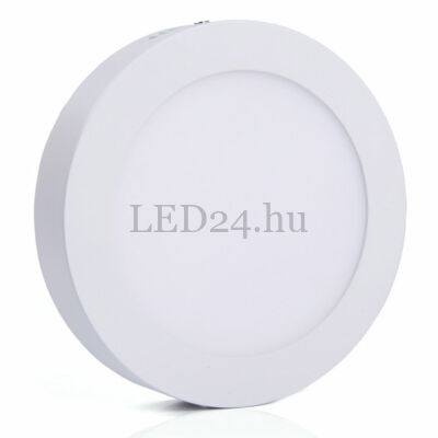 24 watt led panel falon kívüli