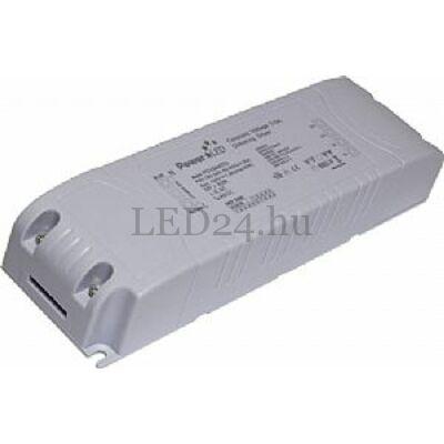 Dimmelhető tápegység 45W LED panelhez