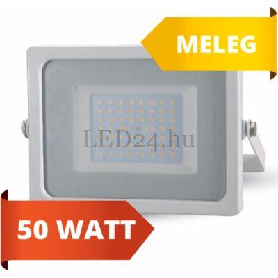 50W LED reflektor 4250 lumen