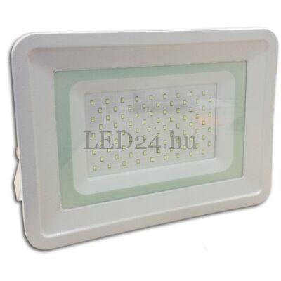 100W LED reflektor 8500 lumen