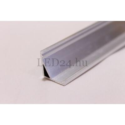 cabi alumínium profil