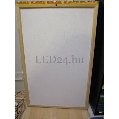 Ecora tps 650w infra panel