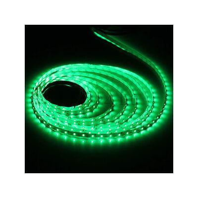 3528 smd zöld színű led szalag