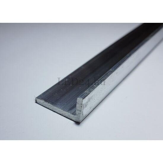 20x10 mm alumínium profil led szalag