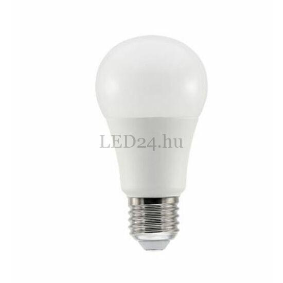 9 wattos e27 led lámpa fényerőszabályozható dimmelhető