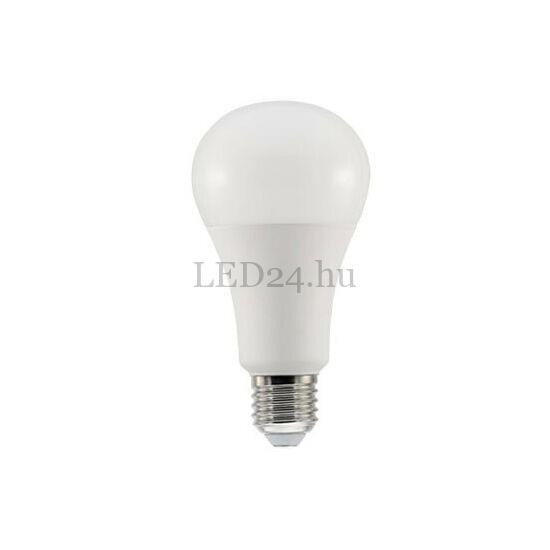 12 wattos e27 led lámpa fényerőszabályozható dimmelhető