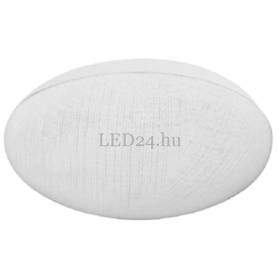 Tungsram 24W ufo lámpa