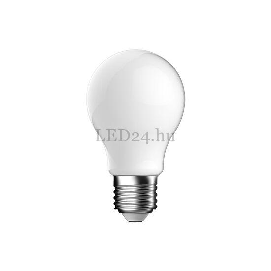 8.5w_filament_led_izzó_1055_lumen