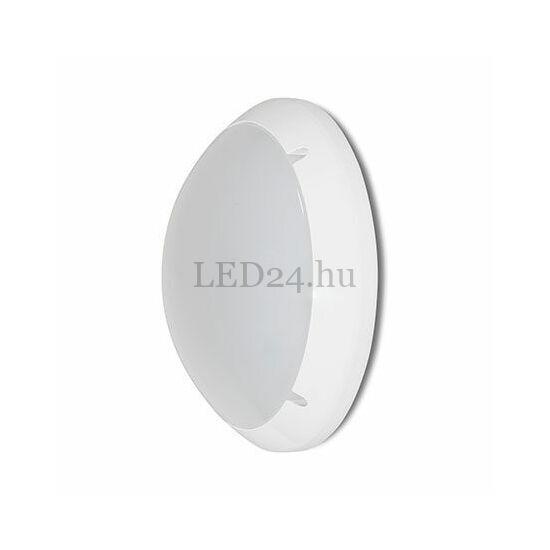 17w ufo lámpa természetes fehér