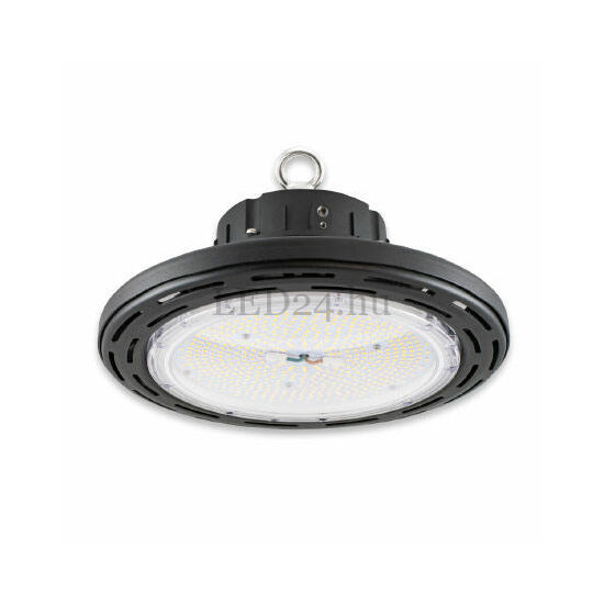 200W Tungsram LED csarnokvilágító