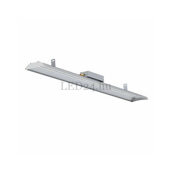 LED Linear HighBay G1 TU 75W 840