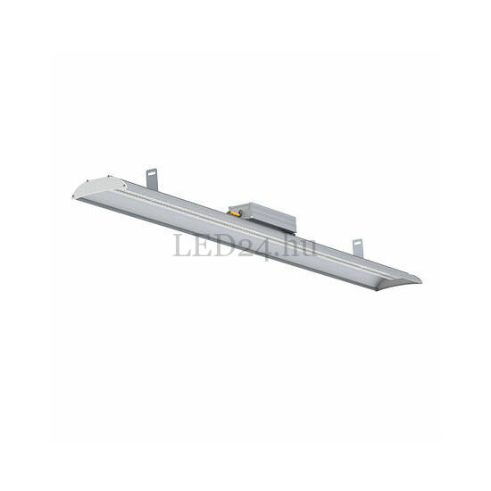 LED Linear HighBay G1 TU 110W 840
