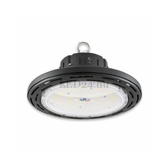 140W Tungsram LED csarnokvilágító