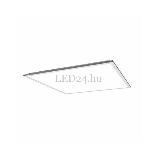 21W Tungsram FiaLUX Backlit LED panel, természetes fehér