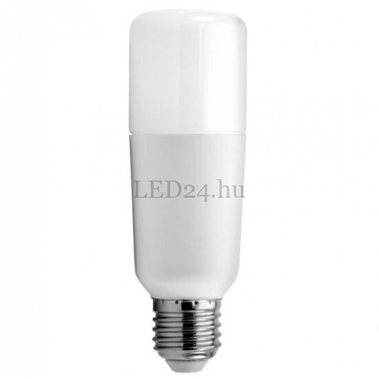 14w led lámpa meleg fehér dimm