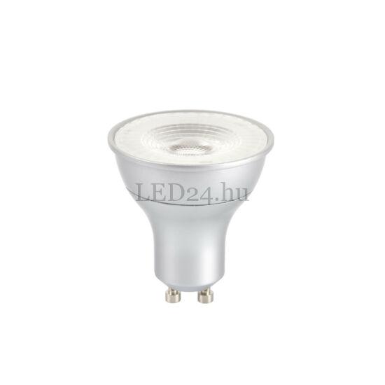 5,5w Ge Fényerőszabályozható smart led