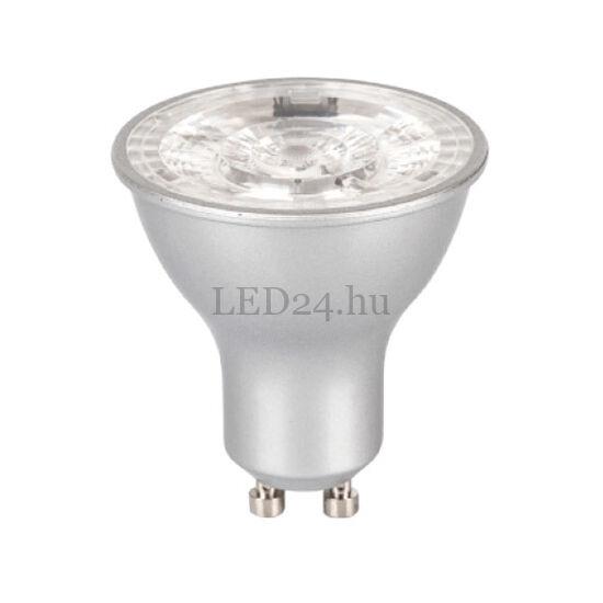 6w Ge Fényerőszabályozható smart led