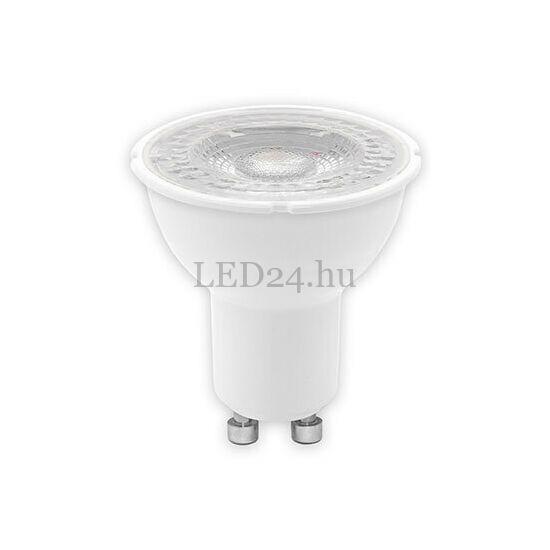 6W GE Energy smart gu10 spot led