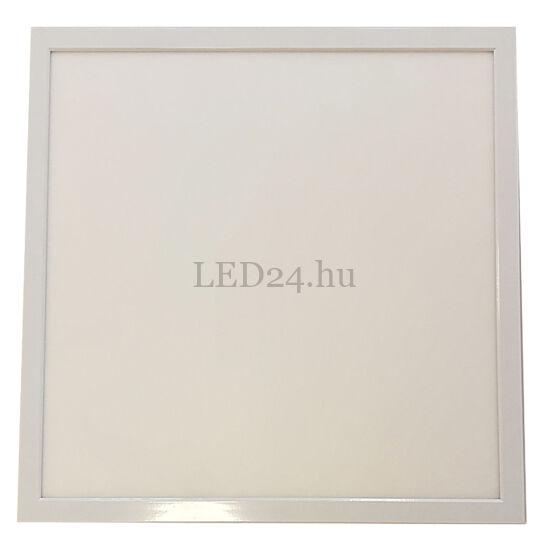40 watt, IP65, 4400 lumen, 60×60 cm led panel 4000k