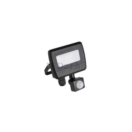 10W LED reflektor Kanlux antem