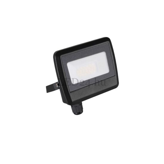 20W LED reflektor Kanlux antem