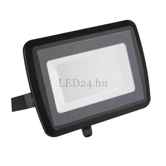 100W LED reflektor Kanlux antem