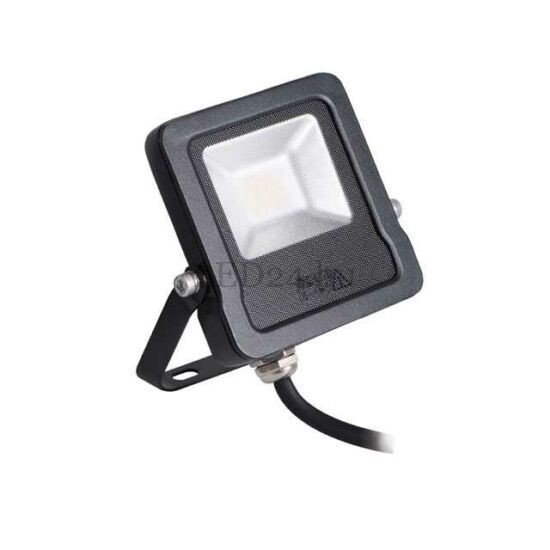 10W LED reflektor Kanlux Antos