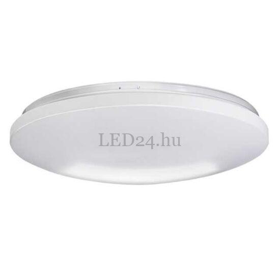 42W Kanlux Bigge led lámpa, meleg fehér