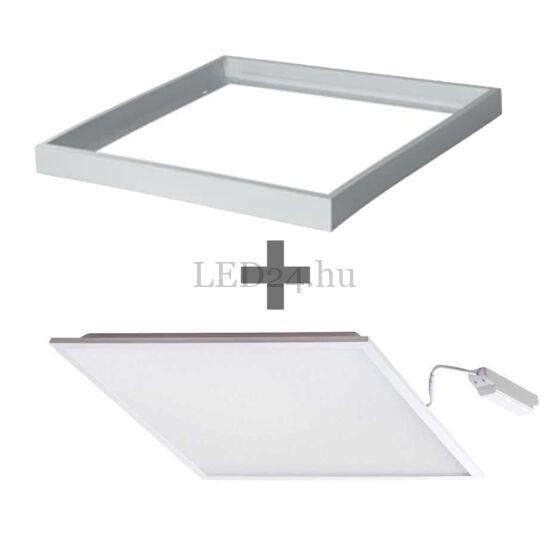 38 watt 60×60 cm led panel 4000k Blingo, UGR19 + ADTR