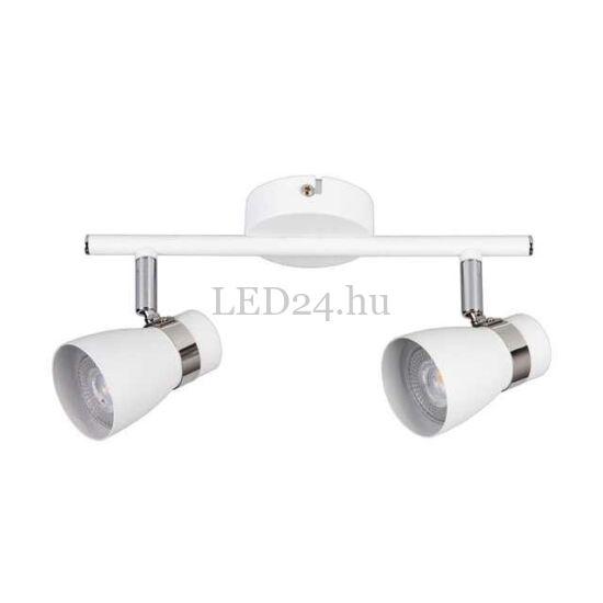 ENALI EL-2I W lámpa GU10, Kanlux