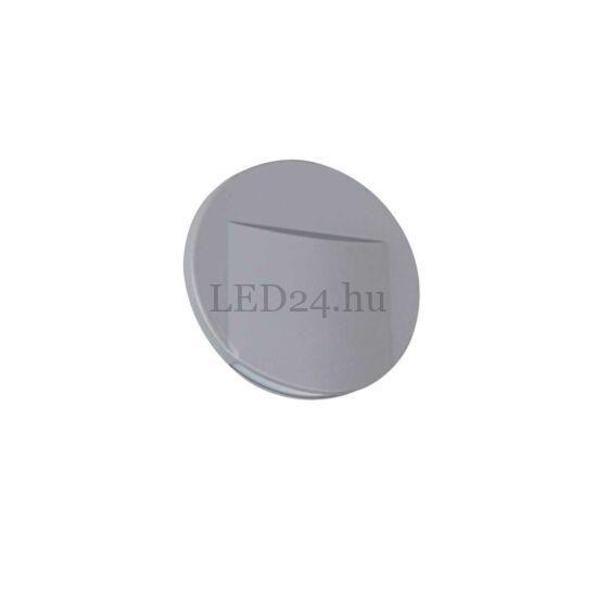 Erinus O LED természetes fehér